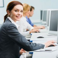 Millennium ofera consultanta online pentru refinantare
