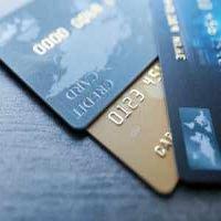 Cardurile de credit/debit, cea mai populara metoda de plata la operatorii de gambling online