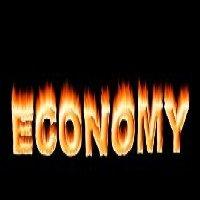 Banca Mondiala: Ritmul de crestere in tarile UE11 va ramane scazut in 2013