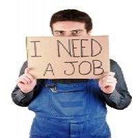 Peste 11.800 locuri de munca vacante la nivel national