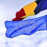 Romania, cea mai mare rata a inflatiei din UE in ianuarie