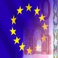 CE a adoptat prioritatile menite sa relanseze cresterea economica in 2013