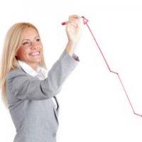 BROM prelungeste promotia la refinantare pana pe 30 iunie