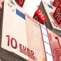 Fondul pentru mediu: obligatiile intrate in vigoare de la 1 ianuarie si alte noutati