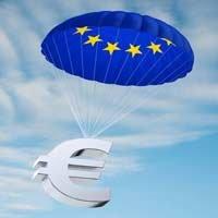Absorbtia Fondurilor Europene, prioritate nationala ?