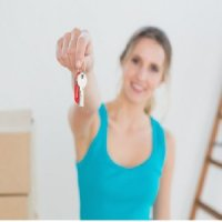 Cât de mult vrei să obţii casa mult visată şi să aduci în viaţa ta prosperitatea financiară şi profesională?