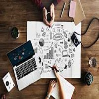 Recomandari utile pentru cand te hotarasti sa iti demarezi un business nou
