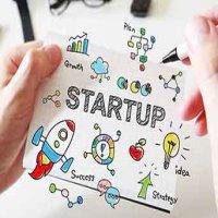Obtinerea finantarii nu este cea mai importanta etapa pentru un start-up!