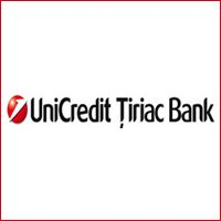 UniCredit prelungeste campania de refinantare