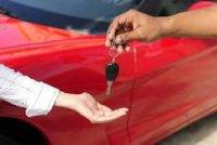 Consumul de combustibil, principalul criteriu in alegerea masinii