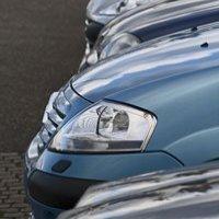Profitul Toyota a scazut cu 77% dupa cutremur