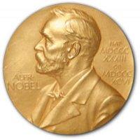 Doi americani au castigat Premiul Nobel pentru Economie 2012
