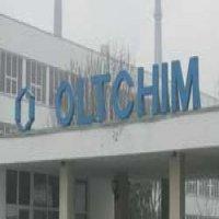 Licitatia pentru Oltchim, amanata