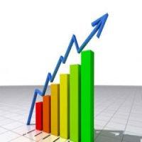 Se reia cresterea investitiilor?