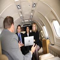 HR on Board - Cat de aproape suntem de implinirea dezideratului HR de a deveni partener strategic?
