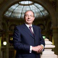 Principalele provocari pentru sistemul bancar romanesc in 2013