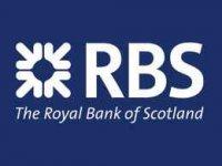 RBS pierde o afacere de 1,7 miliarde lire sterline