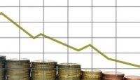 Zona euro: Scadere economica de 0,3% in 2013