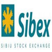 Doua noi societati listate in sistemul ATS al Sibex, incepand de vineri