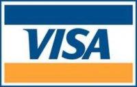 Acord pentru accelerarea platilor mobile la nivel global