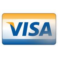 27 de plati cu carduri Visa pot fi castigatoare la prima extragere lunara a Loteriei bonurilor fiscale