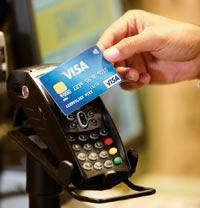 Visa extinde serviciul de portofel electronic V.me by Visa pe alte opt piete