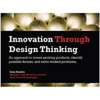10 sfaturi pentru o prezentare Powerpoint cu design profesionist