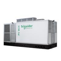 Solutii moderne complete pentru parcurile solare dezvoltate in Romania