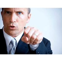 Plata TVA la incasare dezavantajeaza majoritatea IMM-urilor