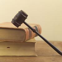 Punerea in executare a unei hotarari judecatoresti