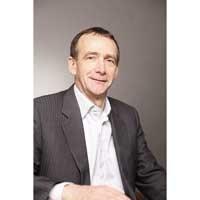 Companiile au la dispozitie 3.700 de miliarde de euro de potentiale lichiditati