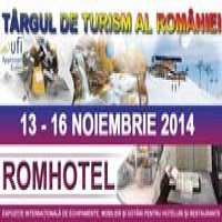11.000 de metri patrati pentru vacante si dotari hoteliere la ROMEXPO
