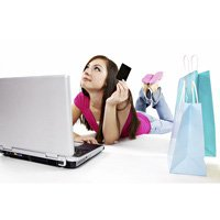 Site agregator de shopping