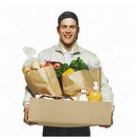 Cum sa incepi o afacere de livrare alimente la domiciliu