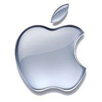 3 strategii de adoptat de la Apple