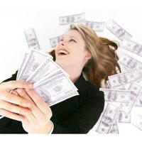 Cum sa castigi bani rapid