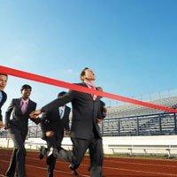 Studiu Ernst&Young: Riscuri si oportunitati pentru mediul de afaceri in 2012
