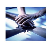 Care sunt drepturile si obligatiile asociatilor
