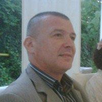 In Romania, domeniul HoReCa se afla pe o panta ascendenta