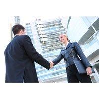 Stiluri de negociere in functie de diferentele culturale
