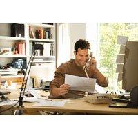 Top 5 afaceri care pot fi infiintate de acasa