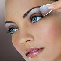 Cum sa devii make-up artist