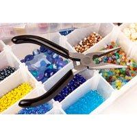Confectionarea de bijuterii handmade