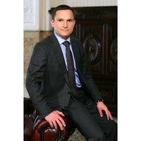 Peter Barta, CEO FPP despre Simularea Bissada