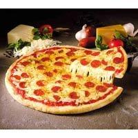 Cum sa deschizi o pizzerie