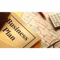 Elaborarea unui plan de afaceri pentru francize