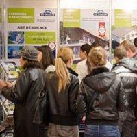 PROJECT EXPO, ultimul eveniment imobiliar al anului
