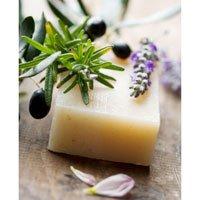 Realizarea de sapun natural