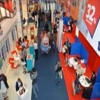17.651 vizitatori in cautarea vacantei la Targul de Turism al Romaniei