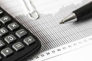 Economisește utilizând inteligent cardul tău de credit și cumpărături